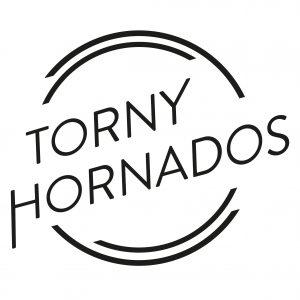 Torny-Hornados-Logo-Soul-Funk-Band-Hamburg