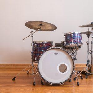 Drumset-Julian-Gutjahr-Schlagzeugunterricht
