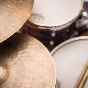 Hi-Hat-Snare-Julian-Gutjahr-Schlagzeug-2-Eimsbüttel