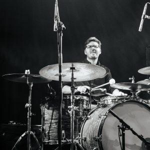 Julian-Gutjahr-Schlagzeug-Knust-Hamburg