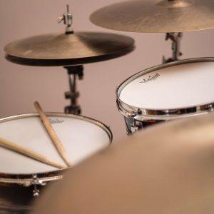 Snare-2-Julian-Gutjahr-Schlagzeugunterricht-Hamburg