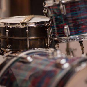 Snare-Julian-Gutjahr-Schlagzeug