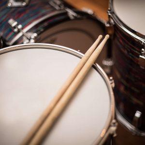 Snare-Stick-Julian-Gutjahr-Schlagzeugunterricht