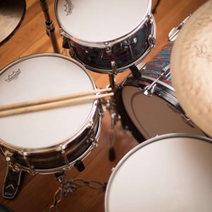 Top-Ansicht-Julian-Gutjahr-Schlagzeug